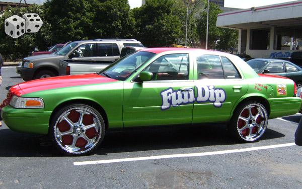 funny_Car_109