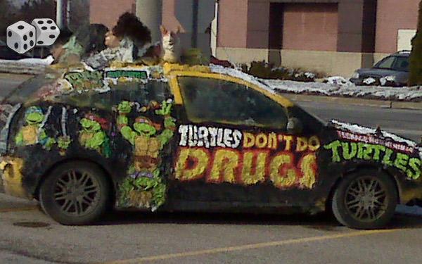 funny_Car_97