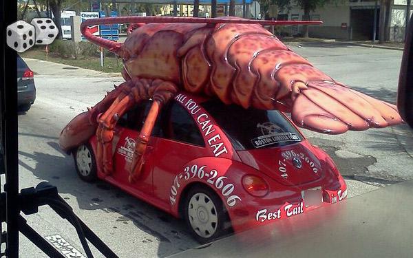 LobsterFL