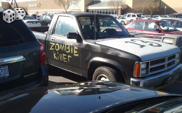 ZombieNC