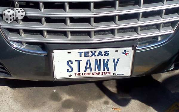 StankTX
