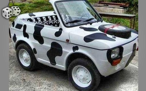 cowconvertable