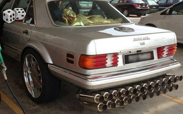 enoughexhausts
