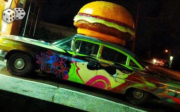 welcometogoodburger