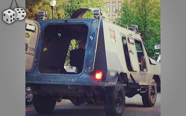 molester-swat-van